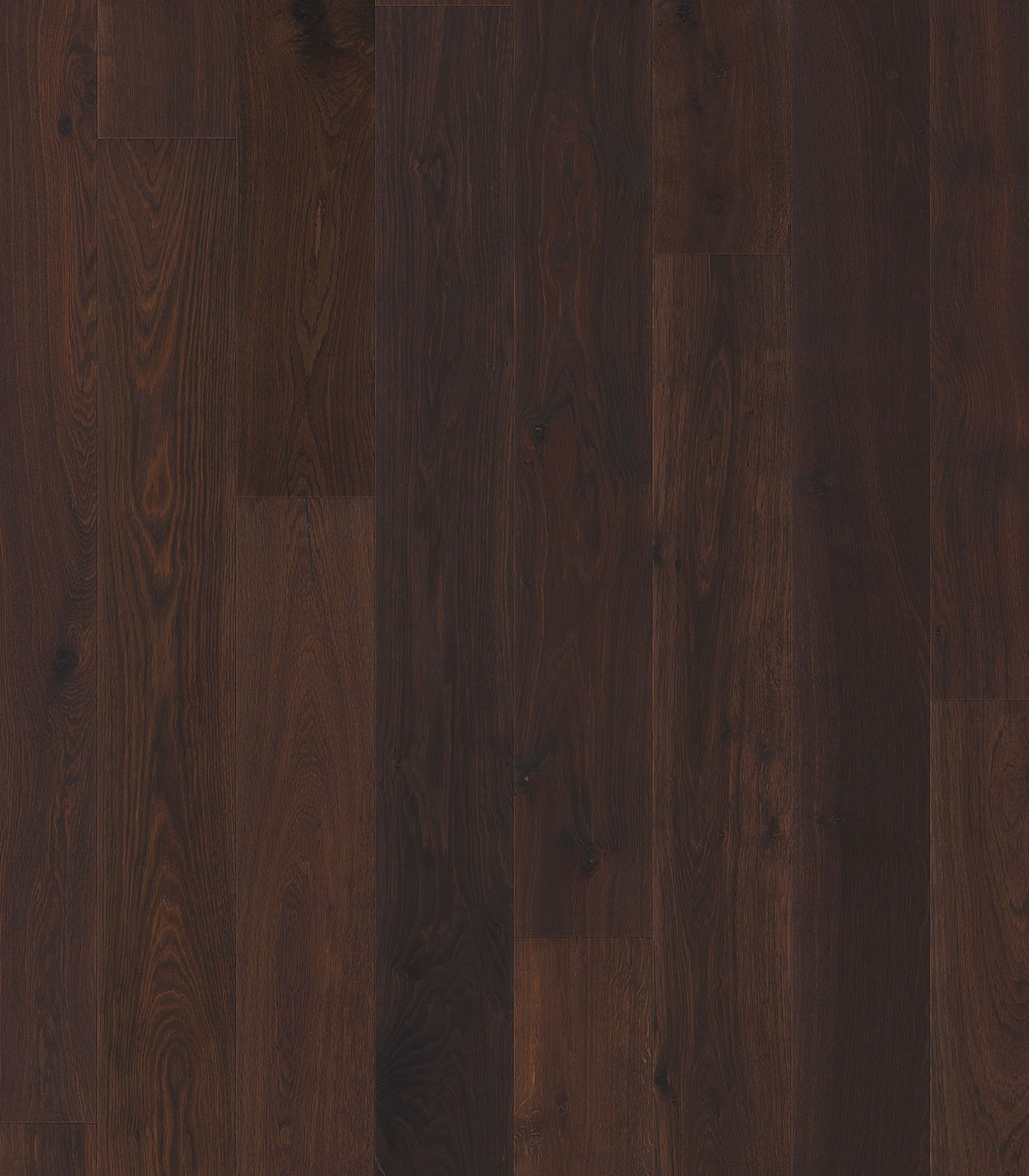 Smoked Oak Rustic Woodline Parquetry