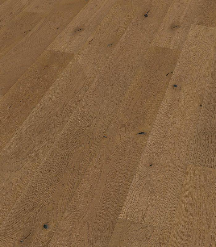 Modena-Heritage Collection-European oak flooring-angle