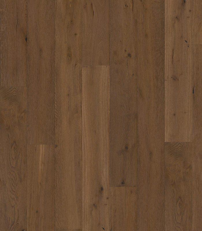 Toledo-European Oak planks-Heritage collection-flat